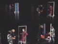 SKVR - Op de planken - Welkom In het bos (2014) 3B_small.jpg